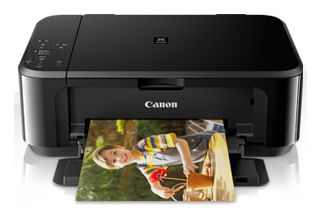 Canon PIXMA MG3650 Driver Download Reviews Printer– The cover for the scanner unit gave off an impression of being particularly unstable and we for all intents and purposes pulled it off when at first setting up the printer. It doesn't have a genuine internal paper plate, rather relying upon a little plastic overlay that folds …