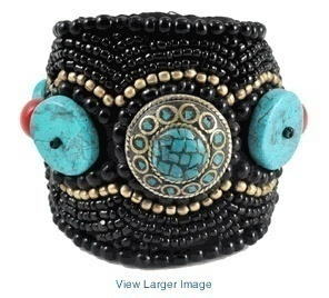 Turquoise bracelet, turquoise and coral bracelet: Cuffs Bracelets, Coral Bracelets, Jewelry Fav, Turquoi Jewelry, Southwestern Jewelry, Turquoise Jewelry, Silver Jewelry, Turquoise Bracelets, Turquoi Bracelets