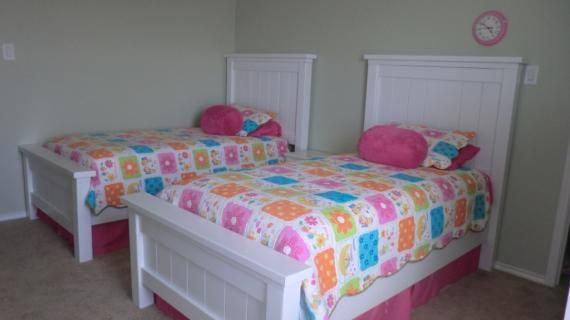 21++ Ana white twin farmhouse bed inspiration