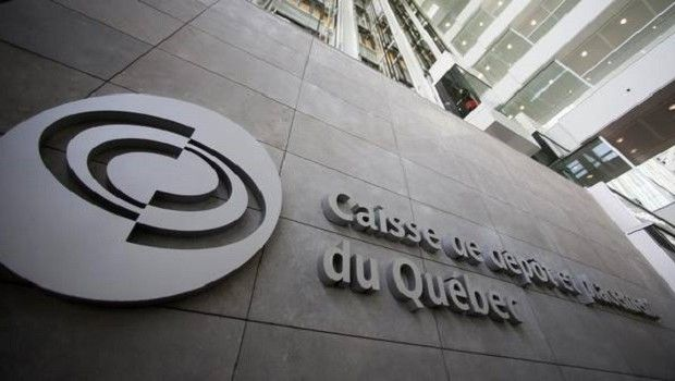 Fondos canadienses confían y apuestan a México para inversiones a largo plazo: Barclays