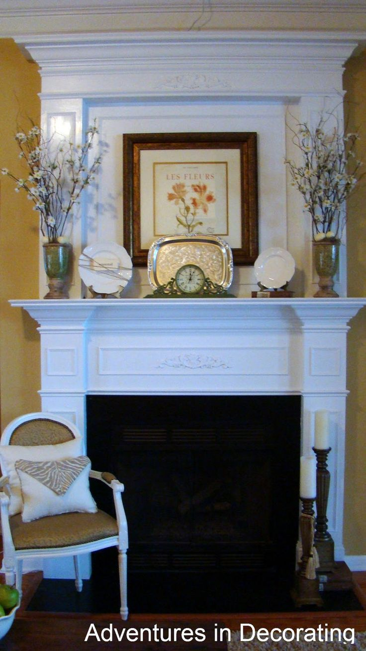 11 best fireplace images on pinterest brick fireplaces