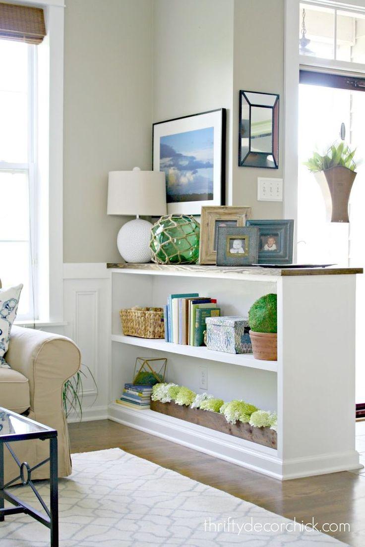 wall tiles for living room half wall decor ideas on pinterest half download