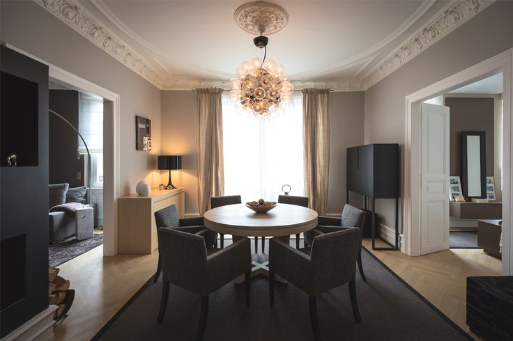 best 20 appartement strasbourg ideas on pinterest d coration maison petit placard manteau. Black Bedroom Furniture Sets. Home Design Ideas
