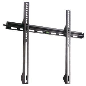 TV wall bracket Athletic Ultra Slim
