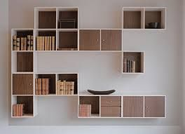Image result for eket ikea