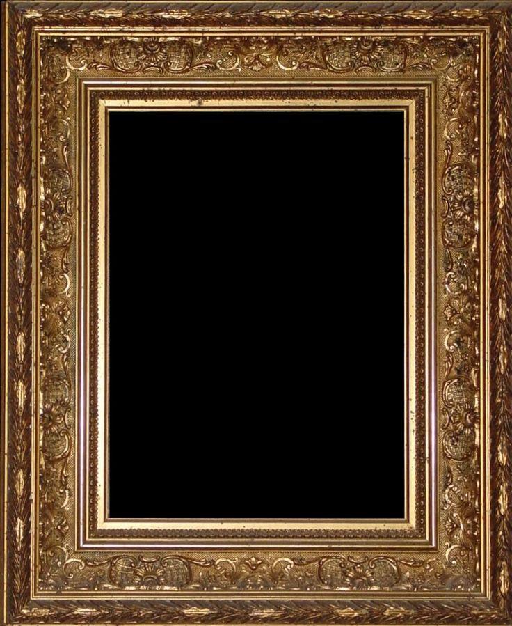 81 besten Miniature 1:12. Frames. Bilder auf Pinterest | Miniature ...