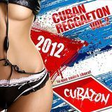 Cuban Reggaeton 2012, Vol. 2 [CD]