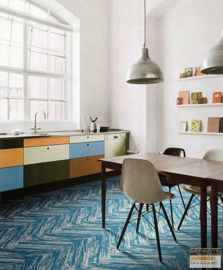 kitchen design expo. Tile Design  Office Home Cersaie Expo Kitchen 14 best Tiles images on Pinterest tiles