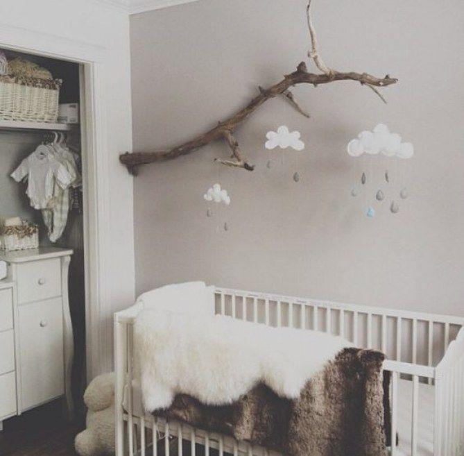 Si vous allez bientôt accoucher ou si vous songez à refaire la décoration de la chambre de votre bébé, vous êtes au bon endroit...