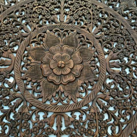 Best 25+ Carved wood wall art ideas on Pinterest ...