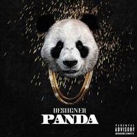 descargar musica panda desiigner