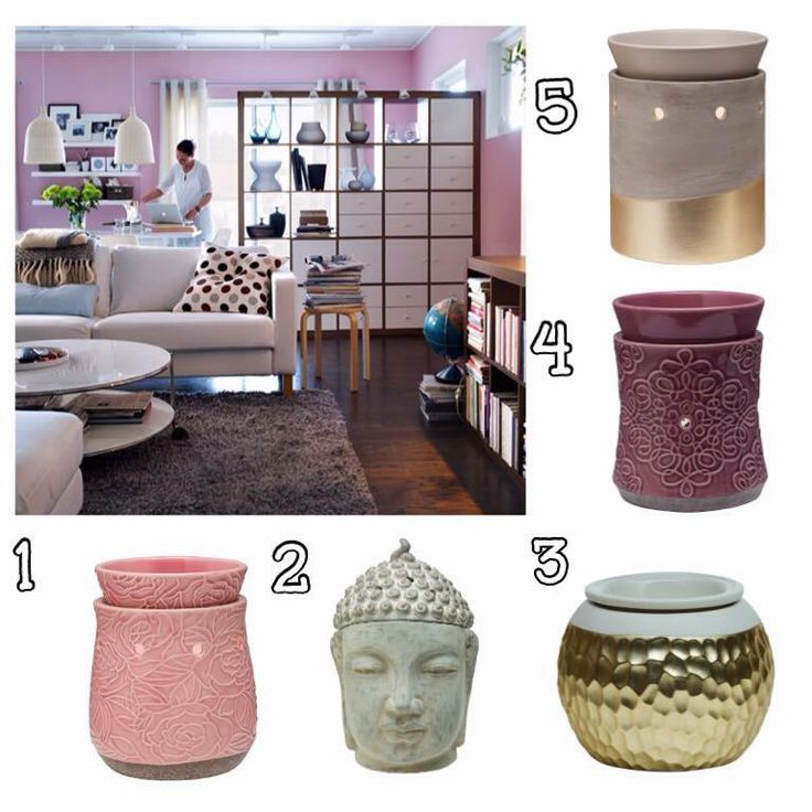 #Scentsy #gorgeous scents #Glorious Scents   #memories #fresh #clean #warmer