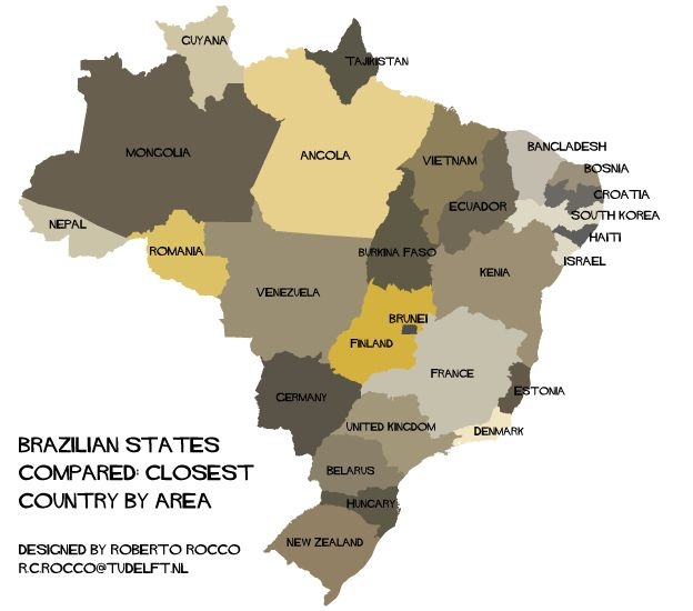 12 best Geografia images on Pinterest Maps, World maps and Cards - best of world map with ecuador