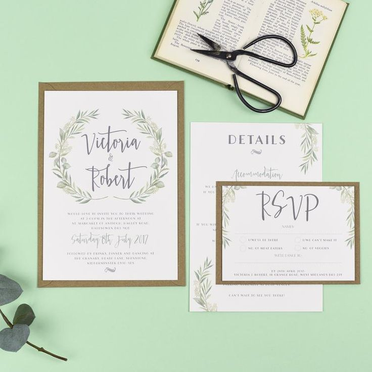 8 best Wedding Invitations and Stationery images on Pinterest