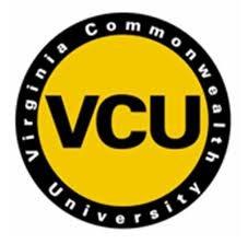VCU- RIchmond, VA