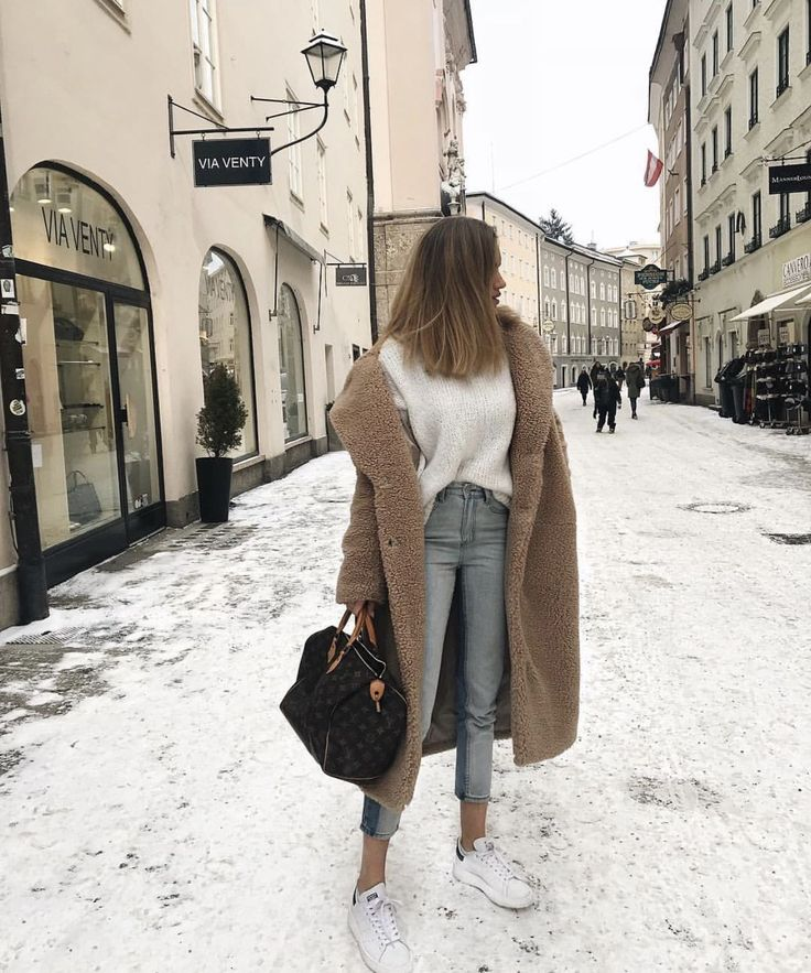 winter long coats 50+ best outfits