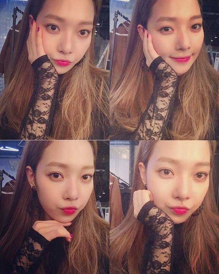Somin (K.A.R.D)