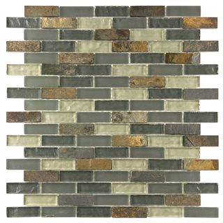 37 best images about tile for kitchen backsplash on for Dimensional tile backsplash