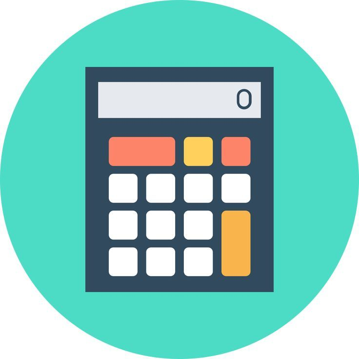تحويل مليمتر إلى سنتيمترا Mm To Cm Eb Tools Personal Loans Online Loan Personal Loans