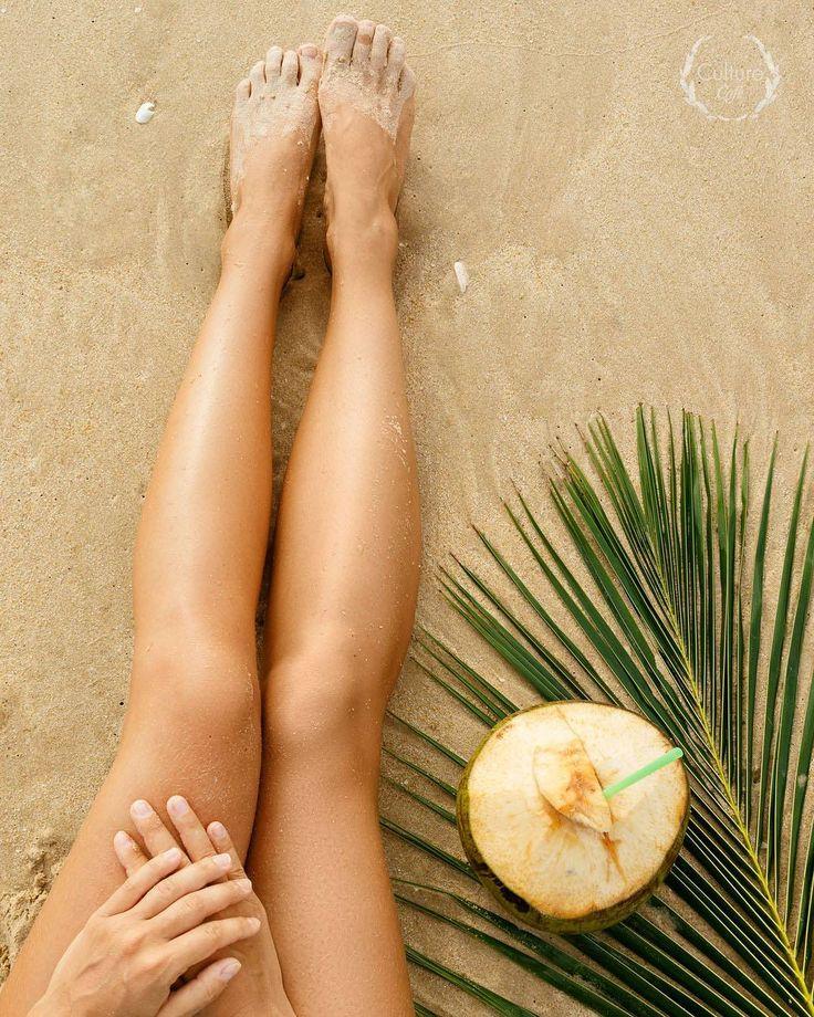 Summer is upon us live a little love allot #culturecafestore #summerloving #summer #beach #coachella