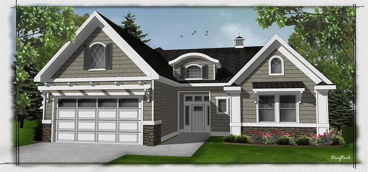 17 best images about clark co homes plans on pinterest for Design homes angela clark