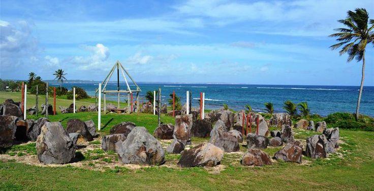 Le Moule - Site officiel de l'Office du Tourisme