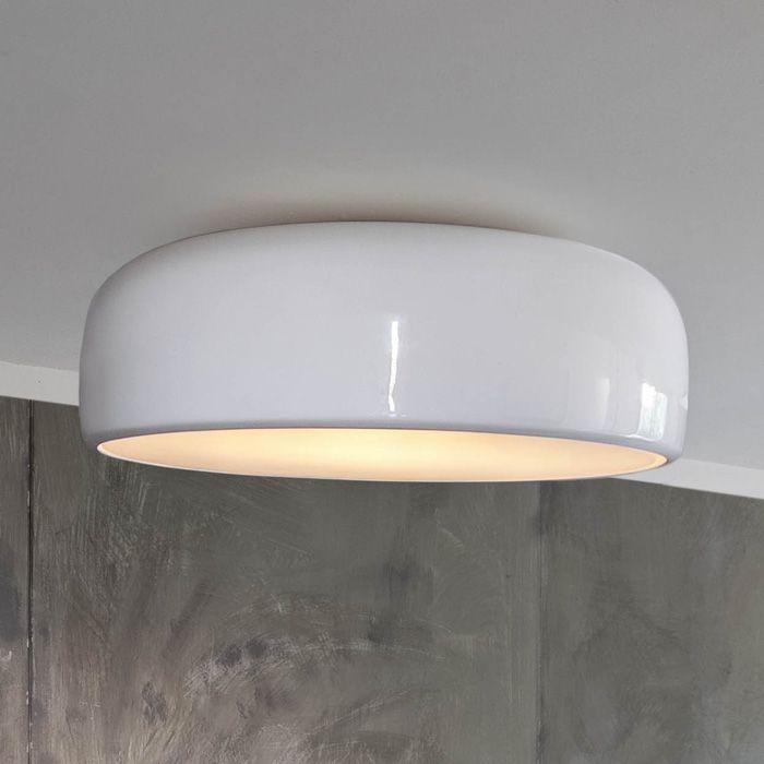 Flos - Smithfield Ceiling Light | 2859,-