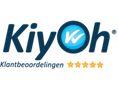 Aanbevolen Pest Free Benelux via KiyOh.nl: score 9.6 (12 beoordelingen)