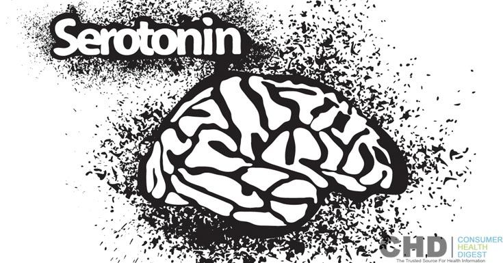 Serotonin Syndrome: Causes, Symptoms, Treatments and More