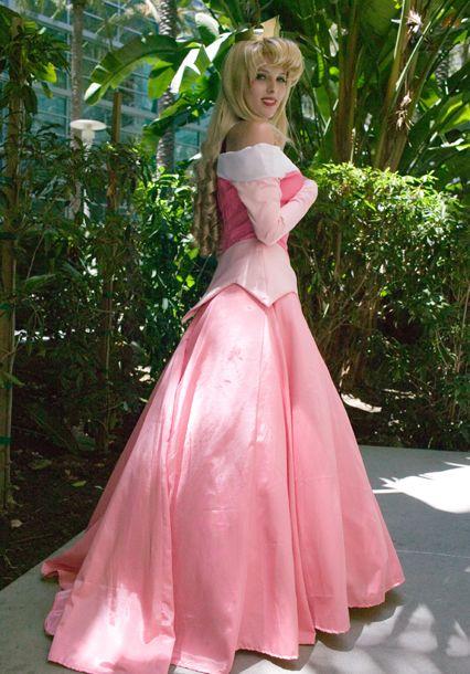91 best Aurora images on Pinterest | Disney princesses, Princess ...