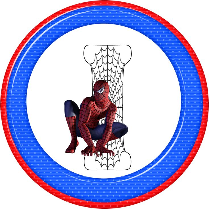 2.bp.blogspot.com -WmxaJD-MSJ8 UptzZl1uSNI AAAAAAAB8qo K8_xUlfQxZw s1600 Alfabeto-Spiderman-008.png