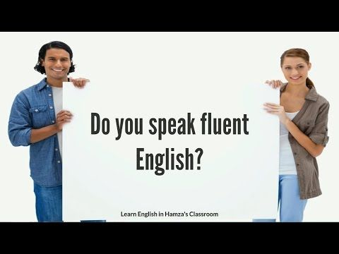 how to improve our english speaking pdf