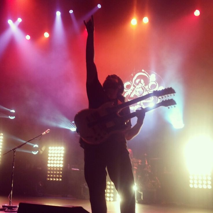 545 best coheed and cambria images on pinterest coheed and cambria fence and dragonflies. Black Bedroom Furniture Sets. Home Design Ideas