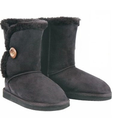 17 Best images about Australian Winter Boots ⛄ on