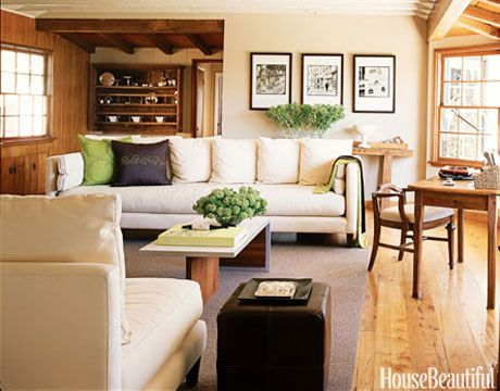 166 best family rooms images on pinterest