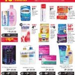 New Johnson Baby Coupons - Desitin, Baby & Oil & More! - http://www.livingrichwithcoupons.com/2013/01/new-johnson-baby-coupons-desitin-baby-oil-more.html