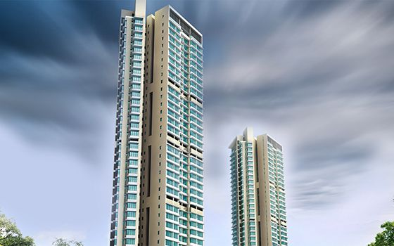 New Under Construction Projects In Mumbai,   Mumbai Properties New Projects   New Projects In Mumbai,Residential Projects In Mumbai,New Residential Projects In Mumbai
