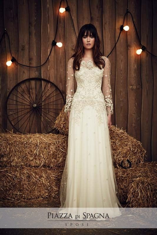 Preferenza Oltre 25 fantastiche idee su Bouquet da sposa country su Pinterest  DJ81
