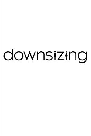 "Downsizing Full Movie Downsizing Full""Movie Watch Downsizing Full Movie Online Downsizing Full Movie Streaming Online in HD-720p Video Quality Downsizing Full Movie Where to Download Downsizing Full Movie ? Watch Downsizing Full Movie Watch Downsizing Full Movie Online Watch Downsizing Full Movie HD 1080p Downsizing Pelicula Completa Downsizing Filme Completo"