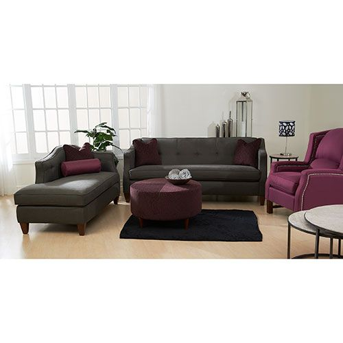 Bijou Sofa By Lazboy Living Room Pinterest Lazyboy Living Rooms And Room