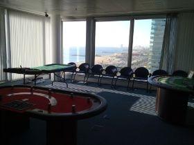 SAP Animación Casino - Barcelona, España
