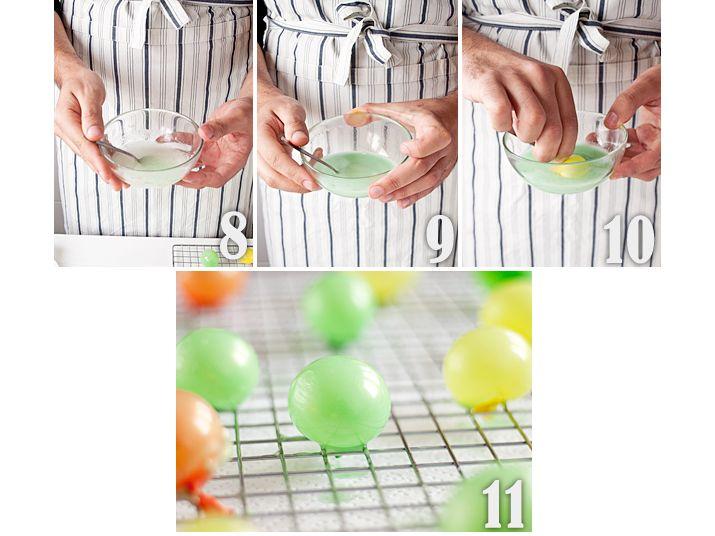Como-hacer-burbujas-de-gelatina-2
