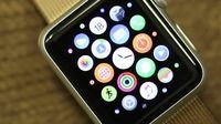 Apple Watch 3: Everything we know about the launch date, specs and price The Apple Watch 3 rumor mill is in overdrive with talk of cellular connectivity, a FaceTime camera and smart bands.