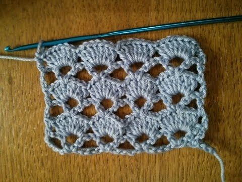 World crochet: My works 85