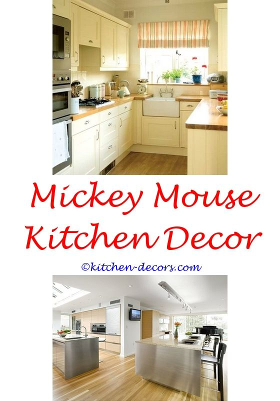 tuscankitchendecor kitchen decorating with green countertops - easy