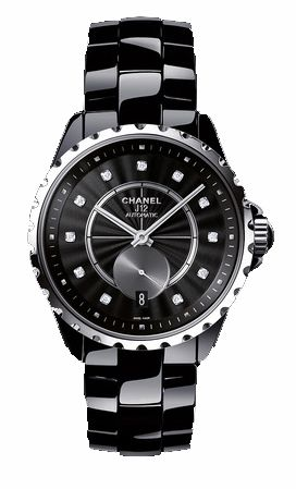 http://www.luxuryofwatches.com/chanel-j-12-365-black-h4344/