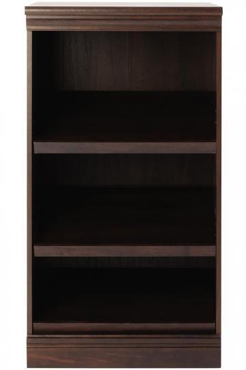 Manhattan Modular Storage Shoe Shelf - Free-standing Closet Systems - Closet System - Closet Organizer Systems - Closet Storage Systems - Closet Organization Systems - Closet Shelving Systems | HomeDecorators.com