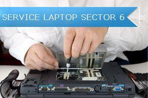 service laptop bucuresti sector 6 http://www.service--laptop.ro/service-laptop-sector-6/
