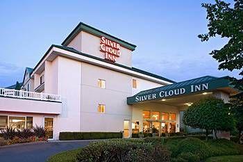 SEATTLE Silver Cloud Inn University 5036 25th Ave Ne http://www.comparestoreprices.co.uk/cheap-hotels/seattle-silver-cloud-inn-university.asp