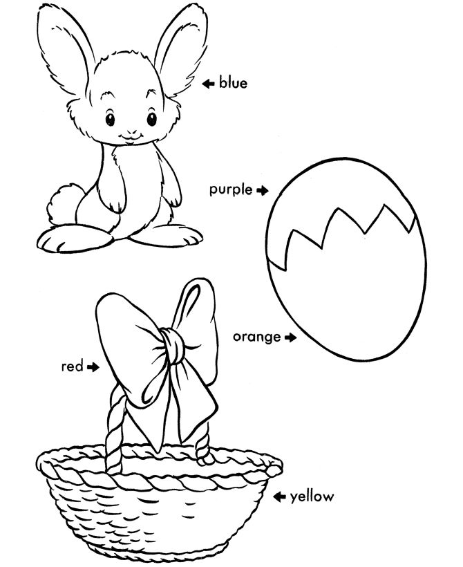 69 best EASTER ( PRIMARY ) VIDEOS / COLOURING SHEETS images on ...